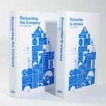 BBVA-OpenMind-Book-home-dos-idiomas