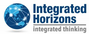 Integrated Horizons-d81