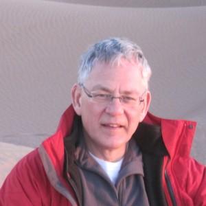 David Korslund