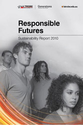 Responsible Futures