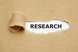 research shutterstock_186878585 (2)