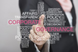 CFO: A misnomer?