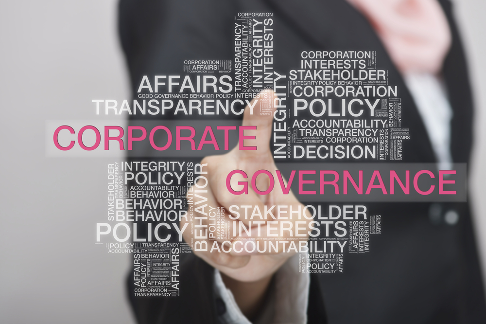 Corporate Governance Code consultation tackles the big issues
