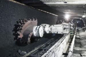 coal mine shutterstock_102564251