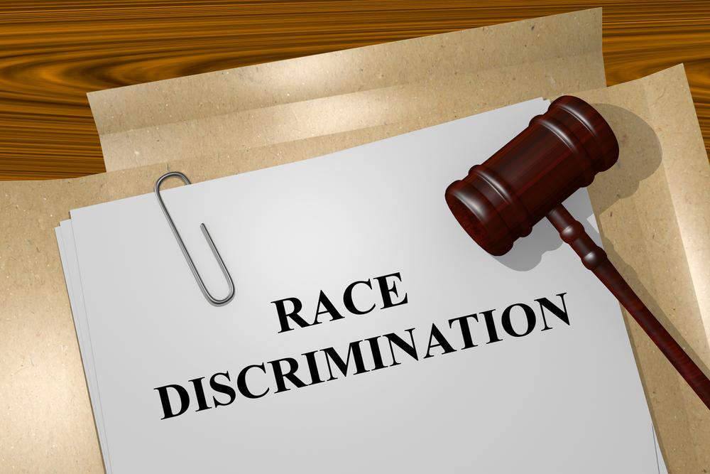 religious discrimination essay