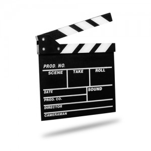 video shutterstock_186692249