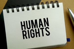 Corporate Respect for Human Rights: meaning, scope and the shifting order of discourse