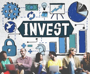 Exploring the implications of integrated reporting for social investment (disclosures)