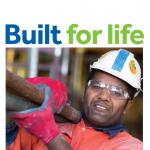 Cbus superannuation fund:  Annual Integrated Report 2016