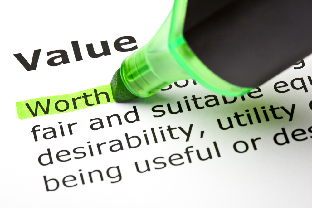 KPMG's approach to valuing externalities: better decisions or