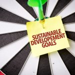 Five steps to aligning the SDGs with the Integrated Reporting Framework