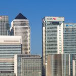 UK Green Finance Inquiry report released