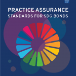 SDG Bonds: financing the SDGs with credibility, building back better post COVID-19