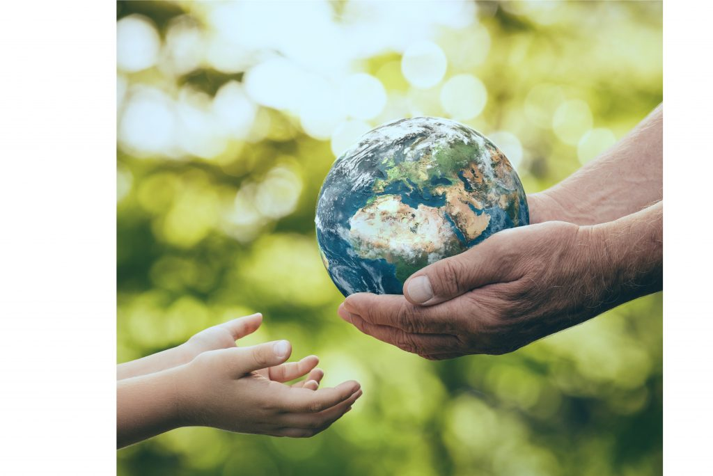 Let's put sustainability back into the sustainability reporting debate